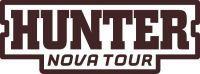 Обувь Hunter - Nova Tour
