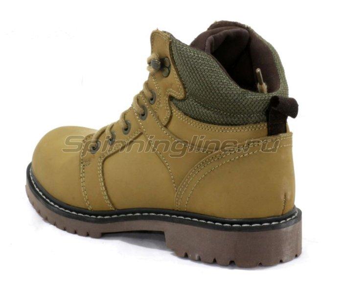 Обувь для охоты Йети 39 – купить по низкой цене в рыболовном ... dd4eda60ada