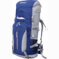 Рюкзак Витим 80 V2 синий