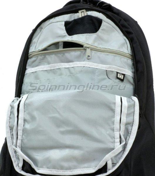 Рюкзак Стади 20 V2 черный -  2