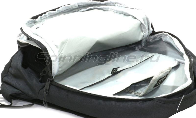 Рюкзак Стади 20 V2 черный -  3