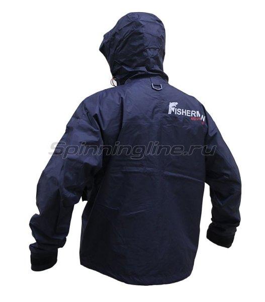 Куртка Fisherman - Nova Tour Риф Pro XXL - фотография 2