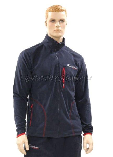 Куртка Саммер V2 р.L -  1