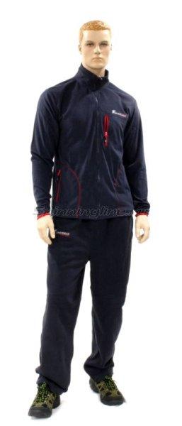 Куртка Саммер V2 р.L -  2