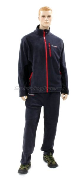 Куртка Спринг V2 р.L -  2