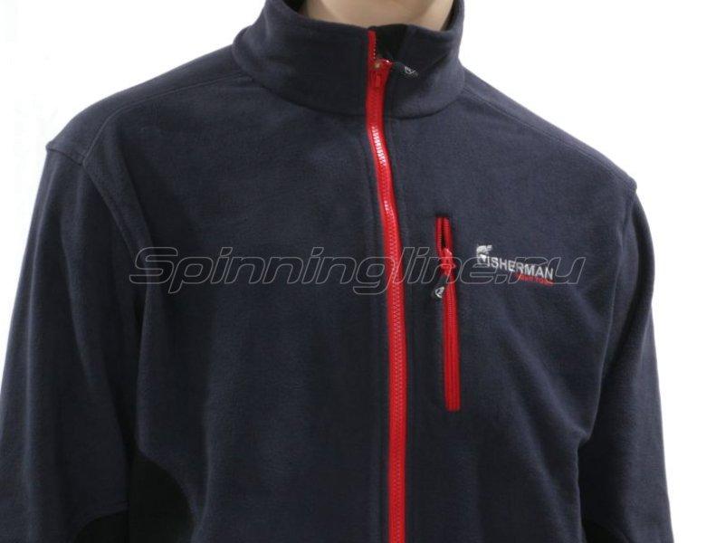 Куртка Спринг V2 р.L -  3