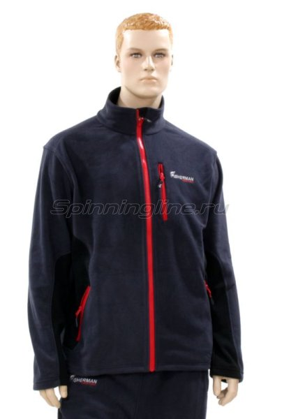 Куртка Спринг V2 р.XL -  1