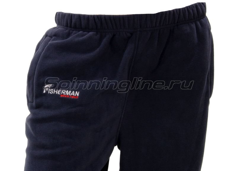 Fisherman - Nova Tour - ����� ������ V2 �.XL - ���������� 2