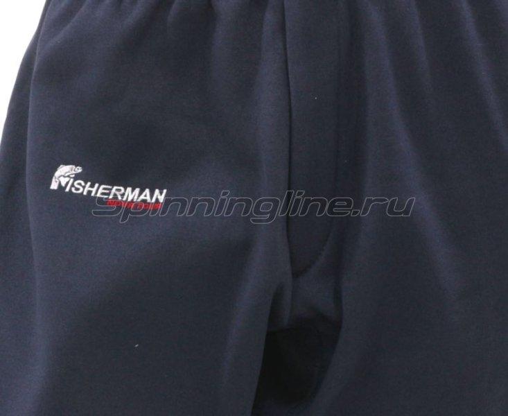 Fisherman - Nova Tour - Кальсоны Бэйс V2 XS - фотография 2