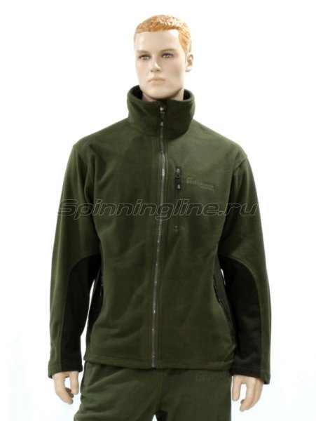 Куртка Спринг р.S -  1