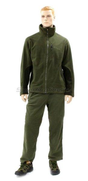 Куртка Спринг р.S -  2