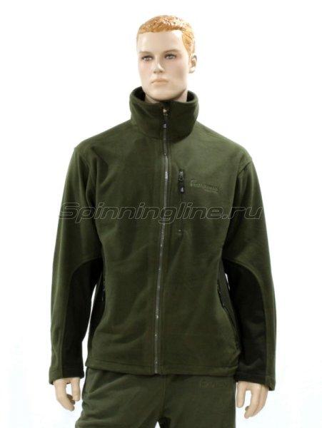Куртка Спринг р.L -  1