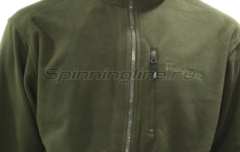 Куртка Спринг р.L -  3
