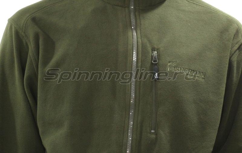Fisherman - Nova Tour - Куртка Спринг р.XL - фотография 3