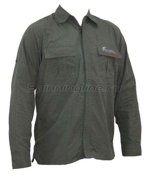 Рубашка Лайт V2 р.XS -  1