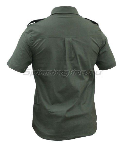 Рубашка Сафари V2 р.S -  2