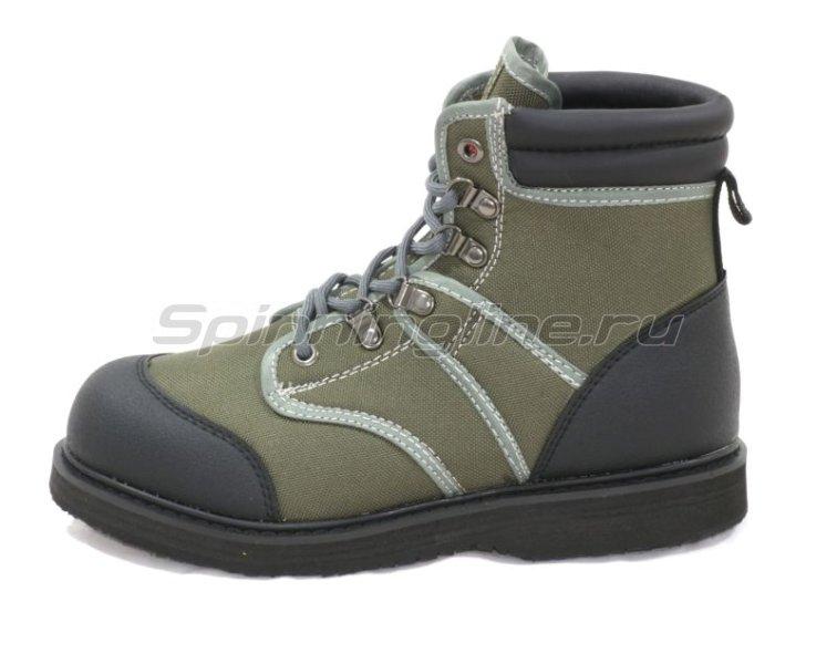 Ботинки забродные Аэр 41 -  3