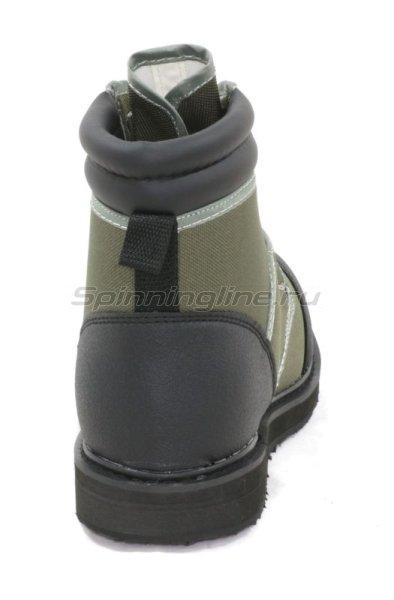 Ботинки забродные Аэр 41 -  4