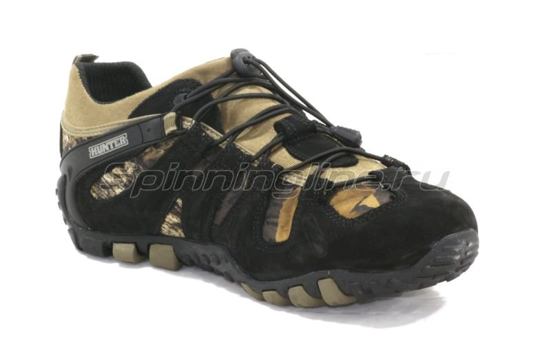 Обувь для охоты Грасс 42 -  5