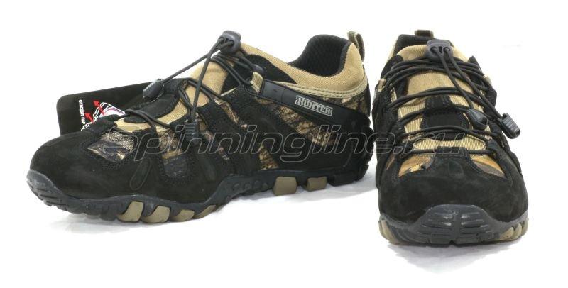 Обувь для охоты Грасс 45 -  2