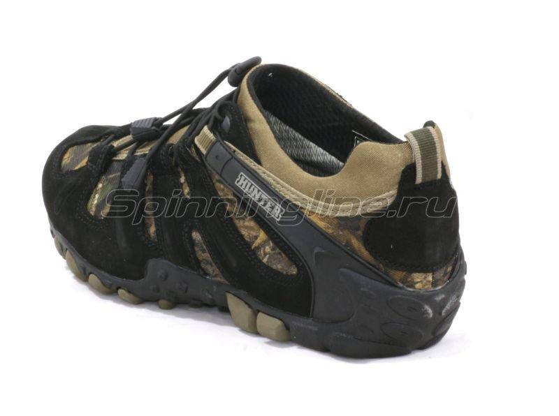 Обувь для охоты Грасс 45 -  4