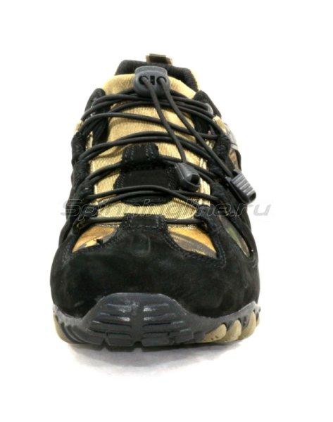 Обувь для охоты Грасс 45 -  6