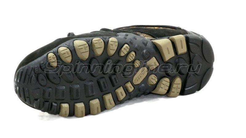 Обувь для охоты Грасс 45 -  7