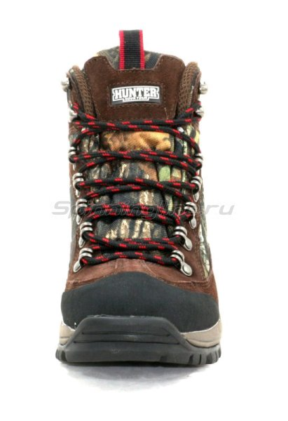 Обувь для охоты Роки 40 -  7