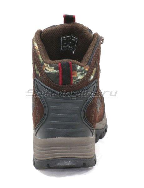 Hunter - Nova Tour - Обувь для охоты Роки 39 - фотография 5