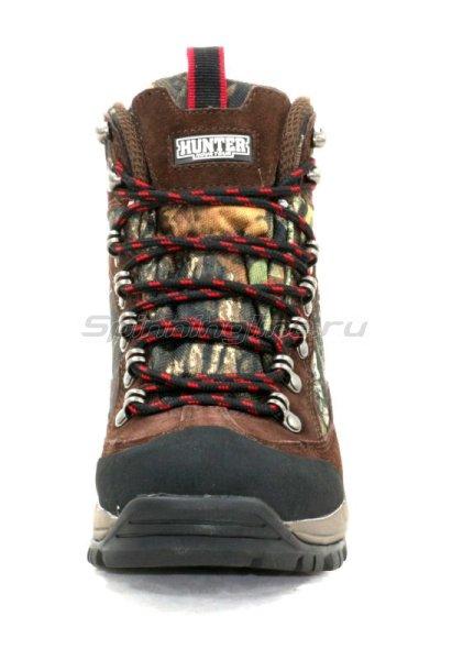 Hunter - Nova Tour - Обувь для охоты Роки 42 - фотография 7
