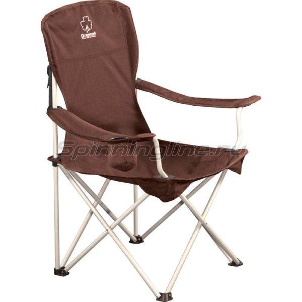 Кресло складное FC-6 -  1
