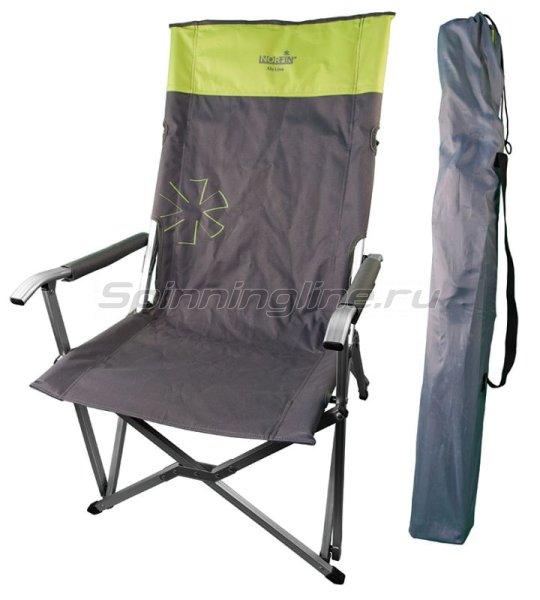 Кресло складное Norfin Vaasa NF Alu - фотография 1