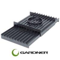 Доска для раскатки бойлов Gardner Rolaball Longbase 12мм