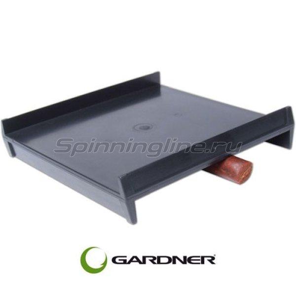 Раскаточный столик Rolling Tables 14/18 -  1
