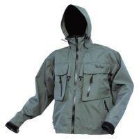 Куртки Alaskan Adventure