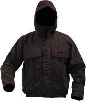 Куртки Alaskan Storm