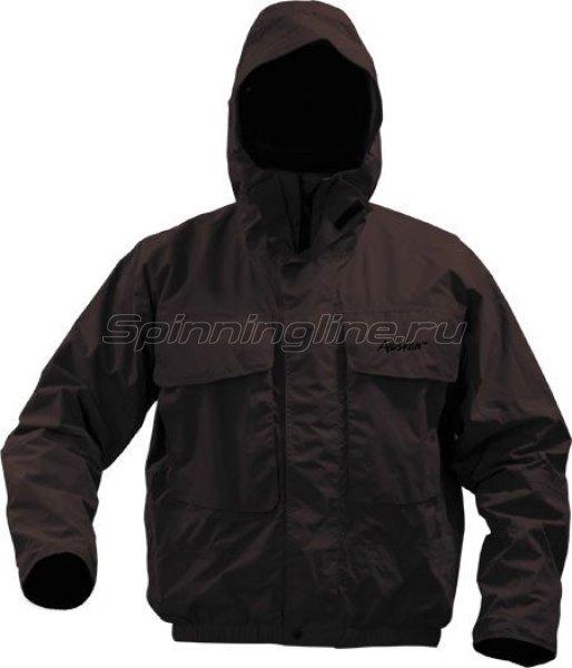 Куртка Alaskan Storm S -  1