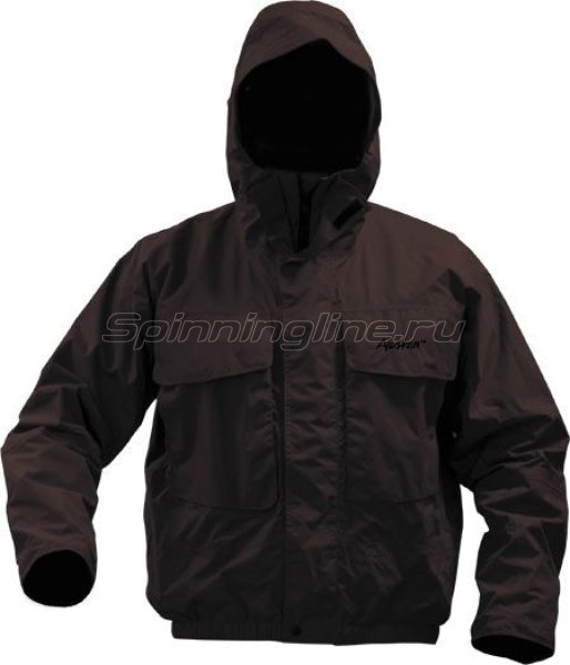 Куртка Alaskan Storm XL -  1