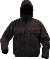 Куртка Alaskan Storm XXXL