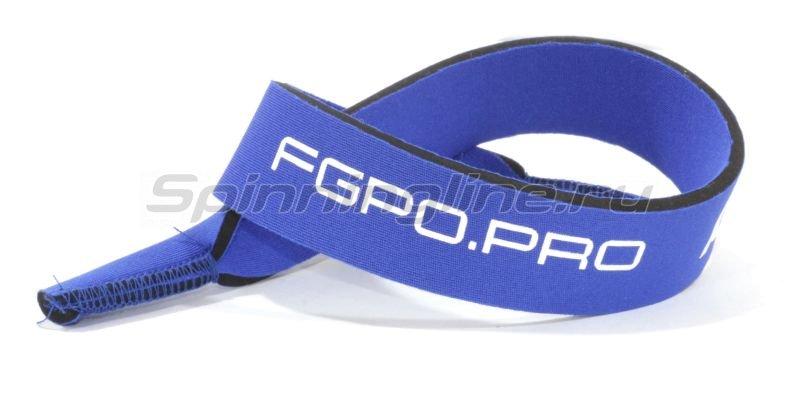 Ремешок неопреновый FGPO Pro -  1
