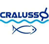 Поплавки Cralusso