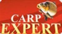 Оснастка карповая Carp Expert