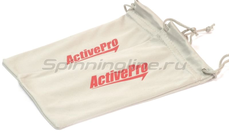 ���� ActivePro PS-2045 - ���������� 4