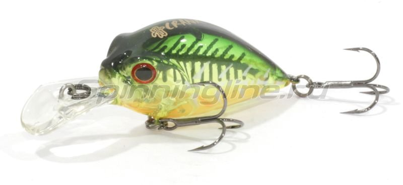 Воблер Hone Crank 512 -  1