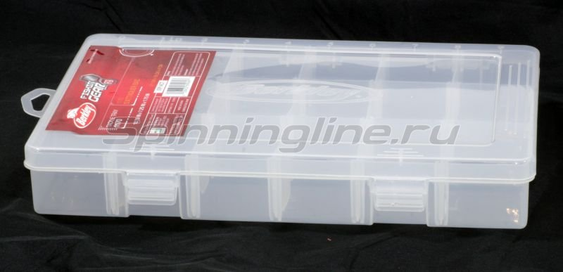 Коробка Berkley Tackle Tray 1170 - фотография 1