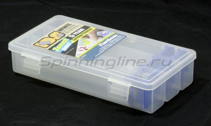 Коробка Flambeau 00300 -  1