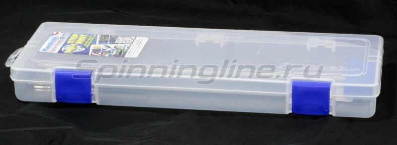 Коробка Flambeau 3011 -  1