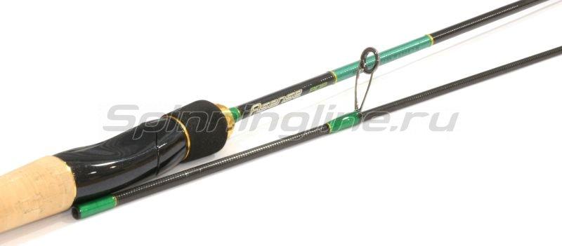 Спиннинг Asense Pop S662UL -  2