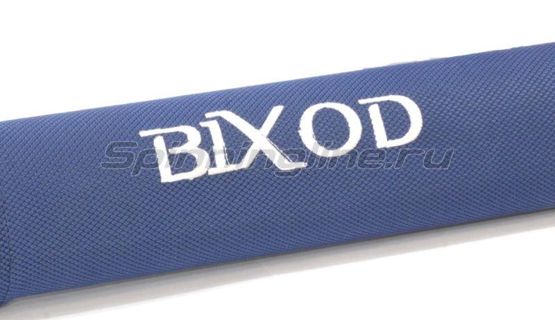 Спиннинг Bixod R2 Mebaru 762UL -  5