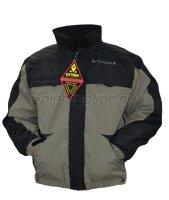 Куртка Kosadaka Tactic 5 в 1 XXL olive black